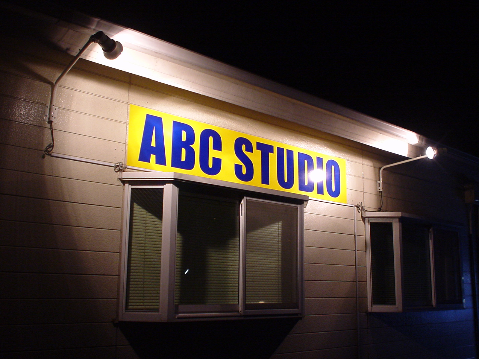 ABCSTUDIO